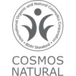sello-BDIH-cosmos-natural