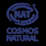 Cosmebio-Cosmos-Natural