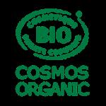 sello-Cosmebio-Cosmos-Organic
