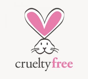sello-cruelty-free