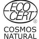 sello-Ecocert cosmos natural