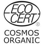 sello Ecocert Cosmos Organic