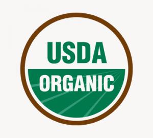 sello-usda-organic