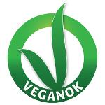 sello-veganok
