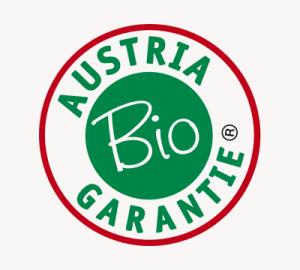 sello-austria-bio-garantie