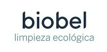 biobel1