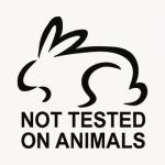 sello-choose cruelty free