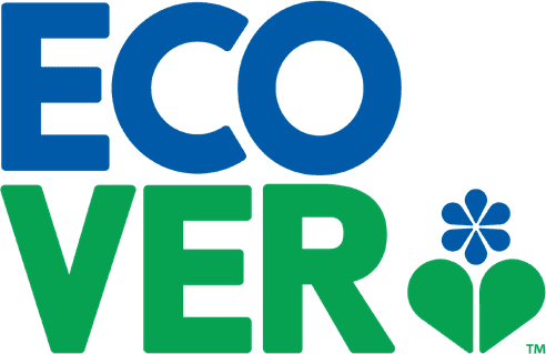 logo ecover 2020