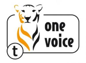 sello-one-voice