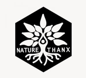 sello-nature-thanx