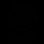 sello-soil-association-cosmos-organic