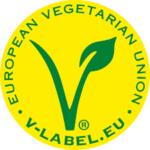 sello-v-label